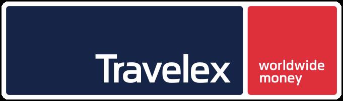 Travelex Africa Foreign Exchange