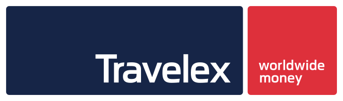 Travelex Africa Foreign Exchange